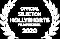 HSFF_2020_LAUREL_BLACK_TRANS