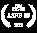 aestheticashortfilmfestival